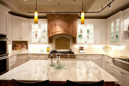 home-marble-countertops