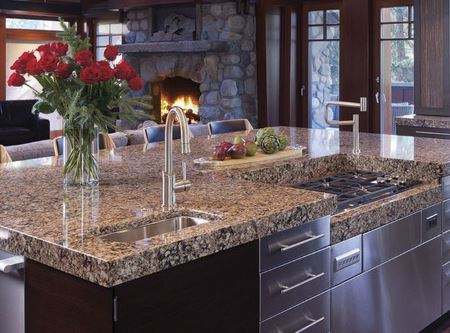home-quartz-counter-tops