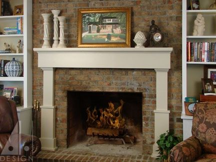 shelf transitional com pearl ip fireplace images walmart mantels mantel of crestwood