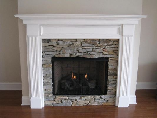 stonemasters-fireplace-mantel-2