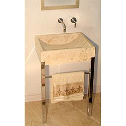 CM2218-TR bathroom consoles