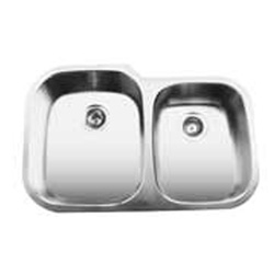 GE301R kitchen sink