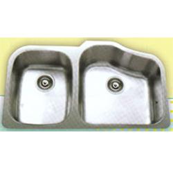 GE601R sink