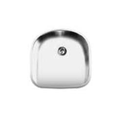 GE703 kitchen sink
