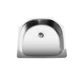 GE803 kitchen sink