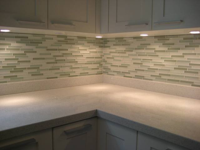 Kitchens Backsplash Toronto By Stone Masters