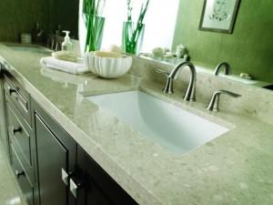 Bathroom Countertops in Toronto