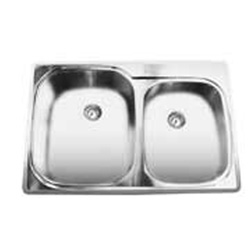 T03 Kitchen Sink