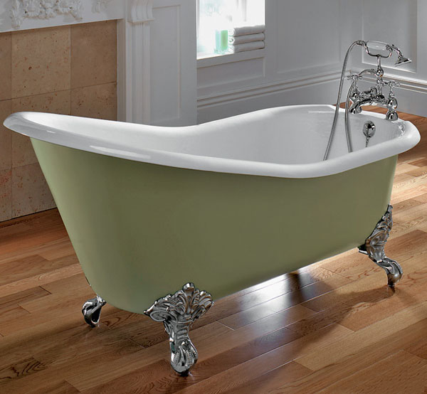 and category tubs pools soaking freestanding collection dxv banner fitzgerald tub products bathing bathroom luxury
