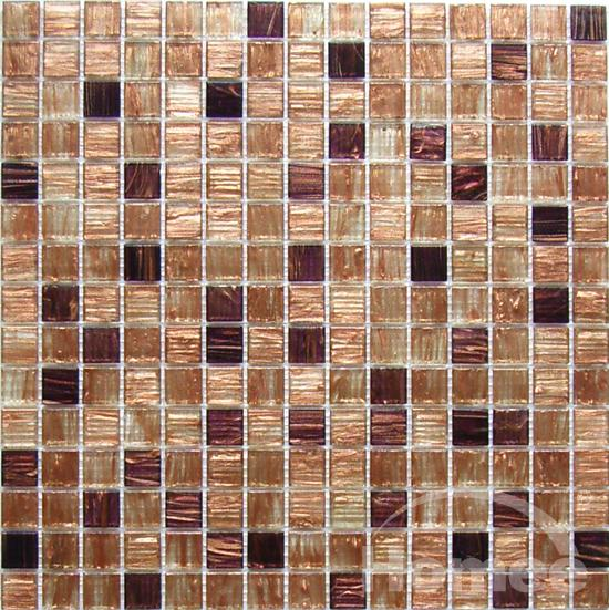 Glass Mosaics – glass mosaic tile