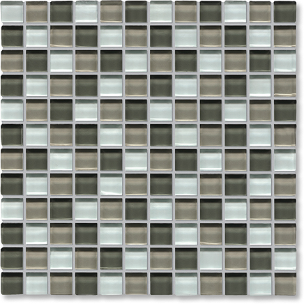 Mosaic mosaic tile for Masters wall tiles