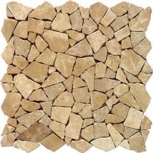 Stone Mosaics – stone mosaic tile