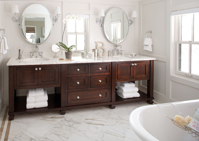 Custom Bath Vanities Toronto bathroom vanities torontostone masters