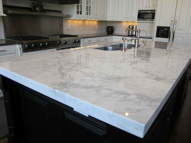 Cleaning Granite Countertops - Stone Masters