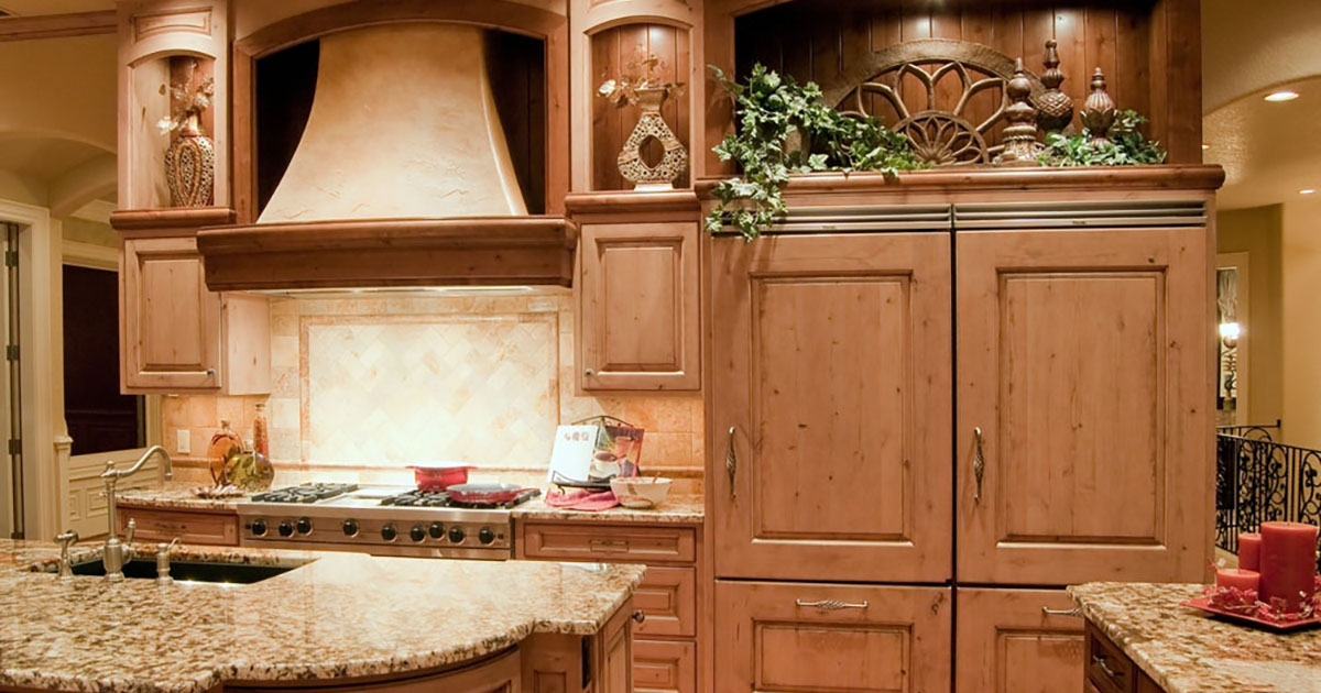 Kitchen And Bathroom Countertops In Toronto   Stone Masters