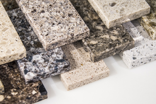 Advantages of Installing Countertops Made Of Quartz