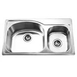 602_250 Kitchen Sink