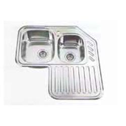 8383 Kitchen Sink