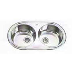 9048 Kitchen Sink