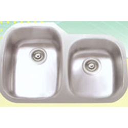 GE202 kitchen sink