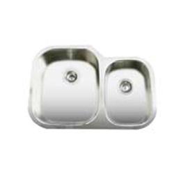GE303 kitchen sink