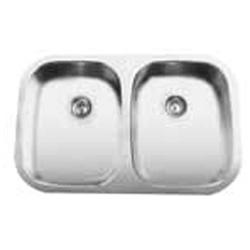 GE501 sink