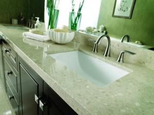 Bathroom Countertops in Toronto