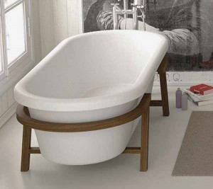 bathroom tubs