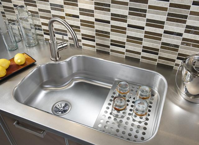kitchen sinks in toronto stone masters rh stonemasters ca quality kitchen sink manufacturers best quality kitchen sinks stainless steel