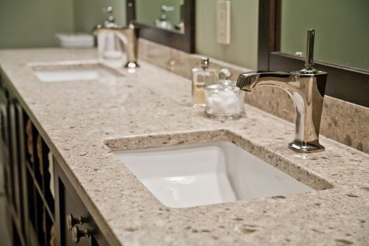 stonemasters-bathroom-countertops