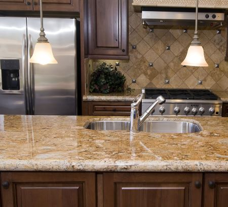 stonemasters-kitchen-countertops-2