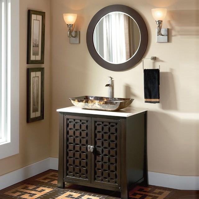 stonemasters-sinks-bathroom-vanities