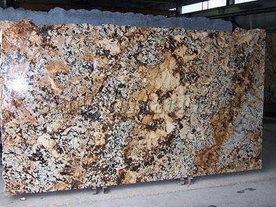 Granite Countertops Slab