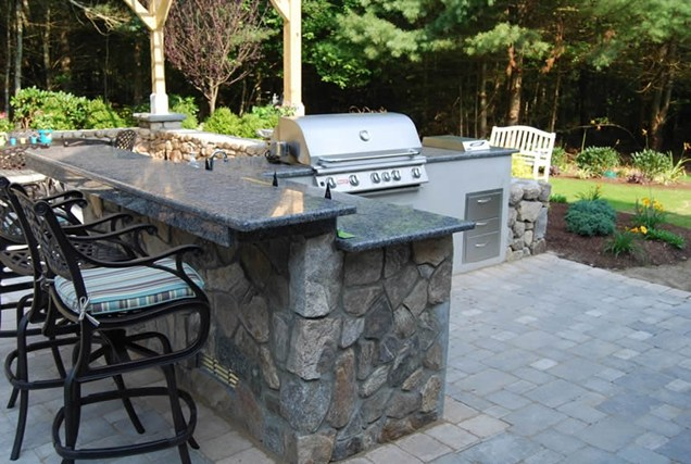 outdoor-granite-countertops